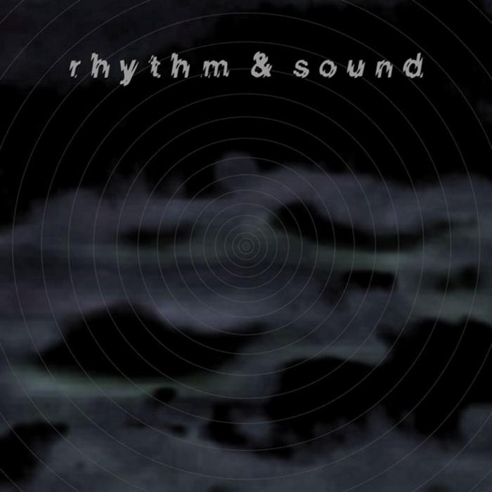 rhythm and sound